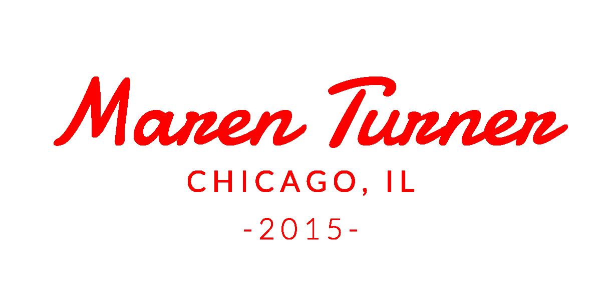 Maren Turner-01.png