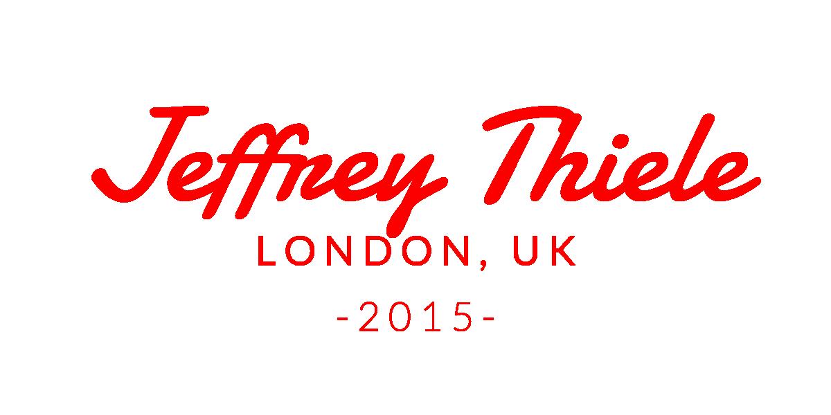 Jeffrey Thiele-01.png