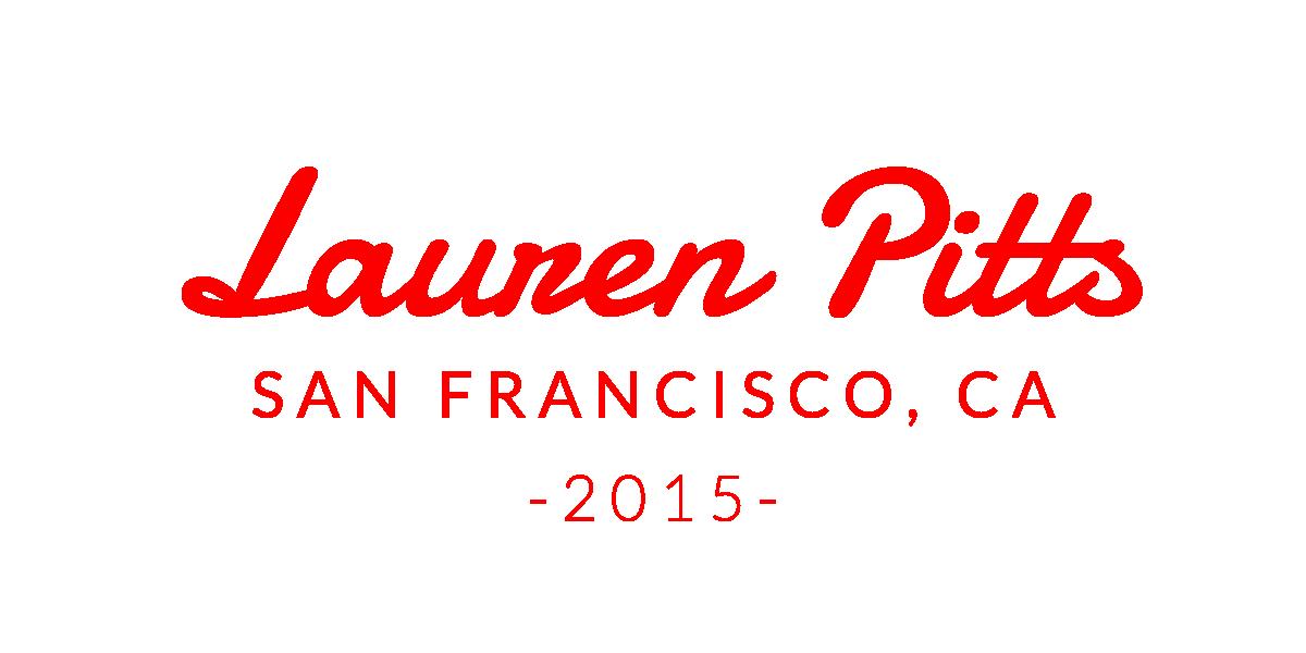 Lauren Pitts-01.png