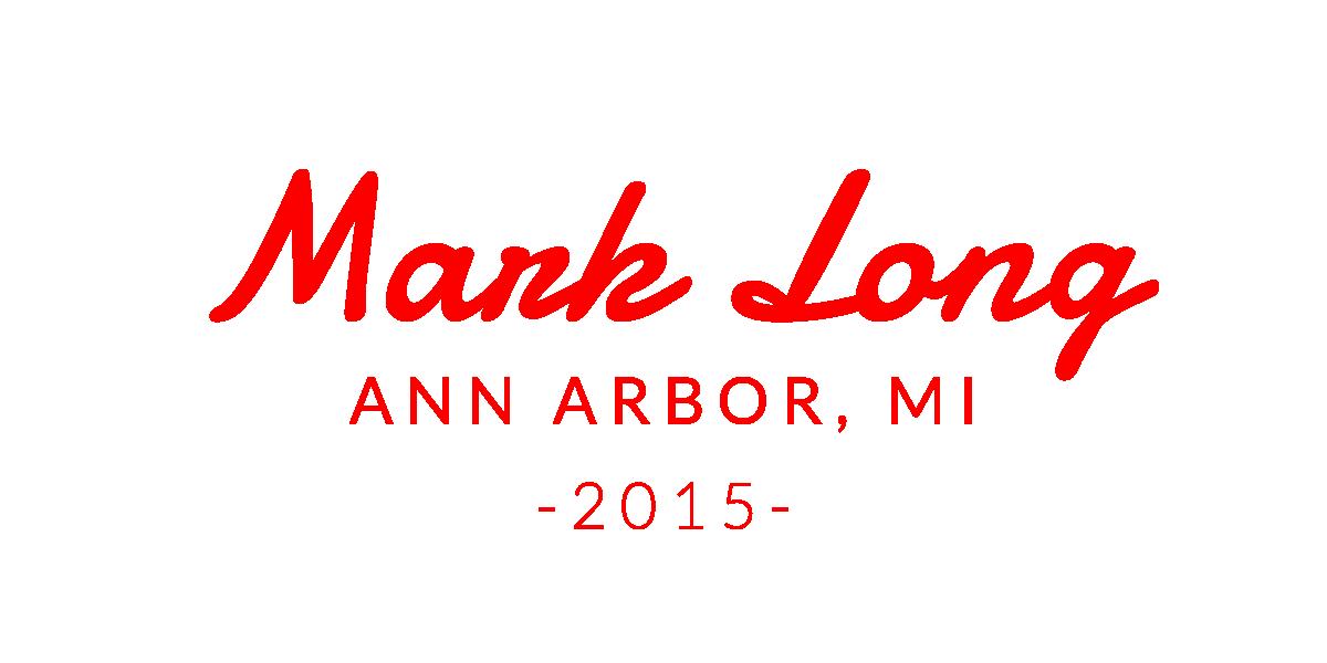 Mark Long-01.png