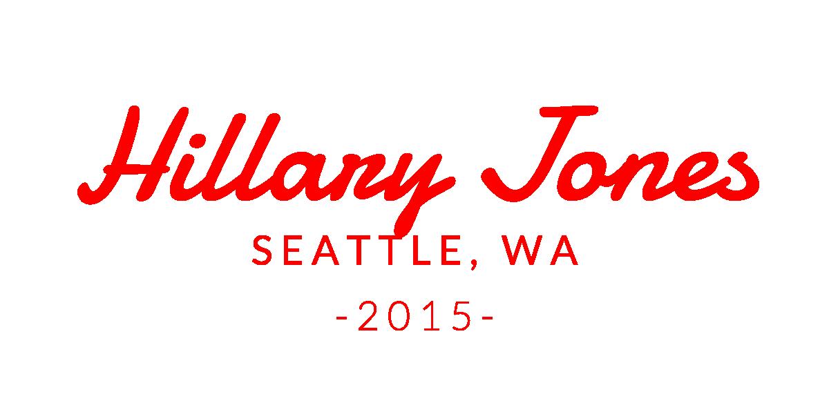 Hillary Jones-01.png