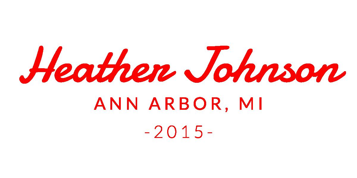 Heather Johnson-01.png