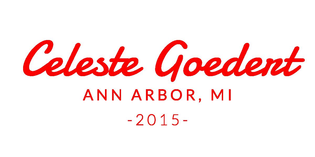 Celeste Goedert-01.png