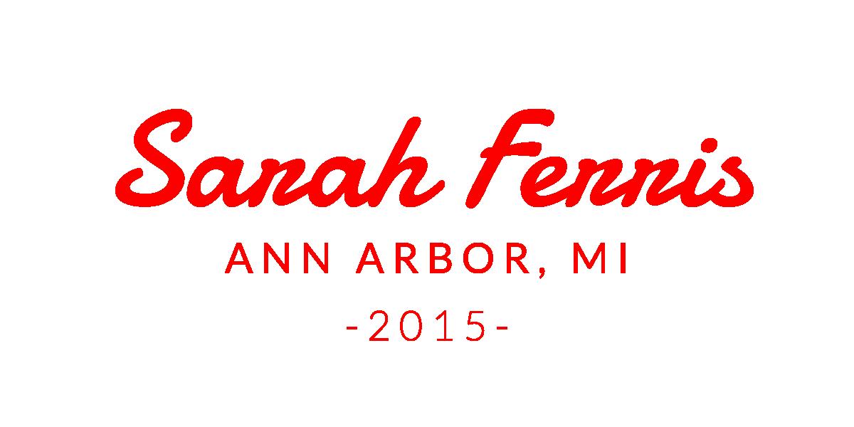 Sarah Ferris-01.png