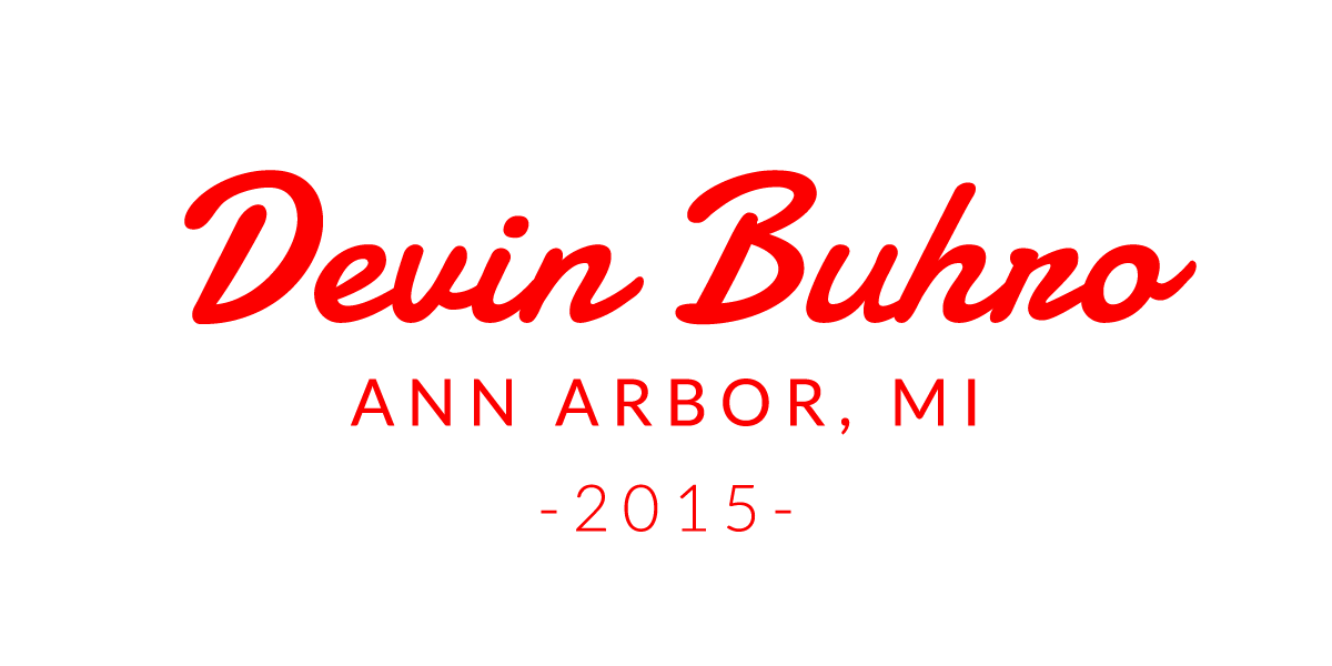 DEVIN_BUHRO-01.png