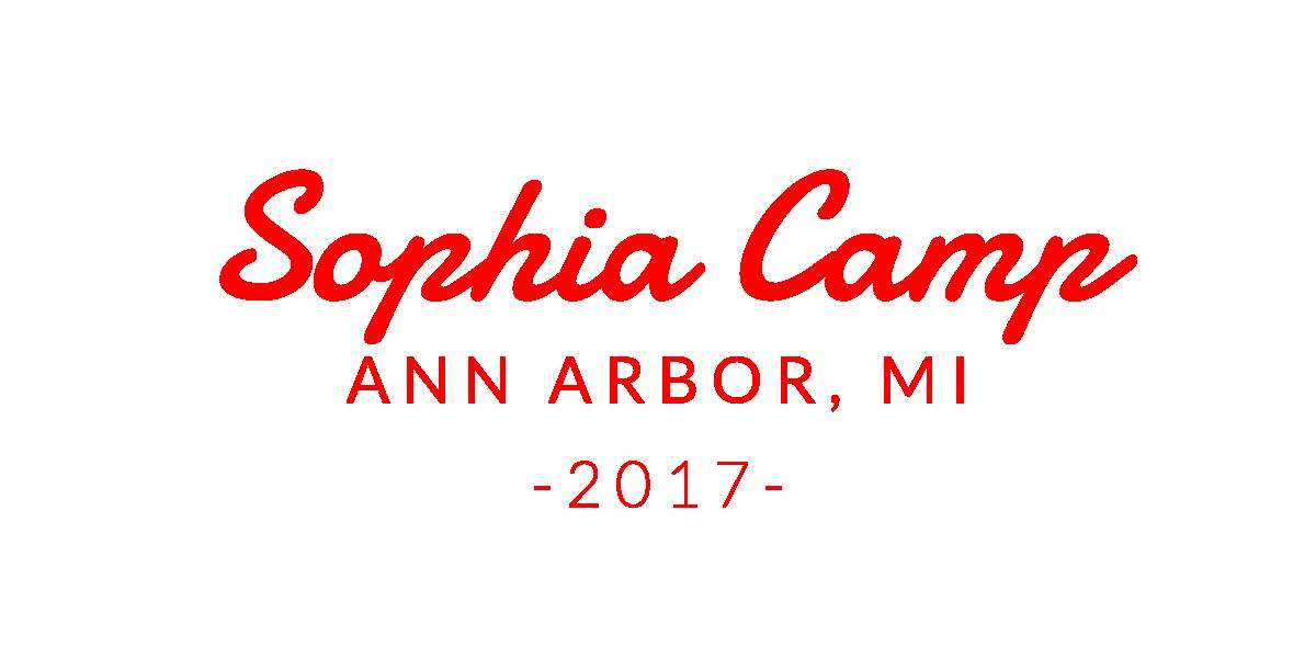 Sophia Camp-01.png