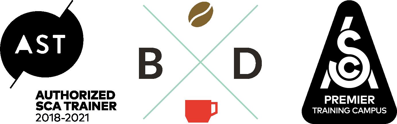 logos_3.png