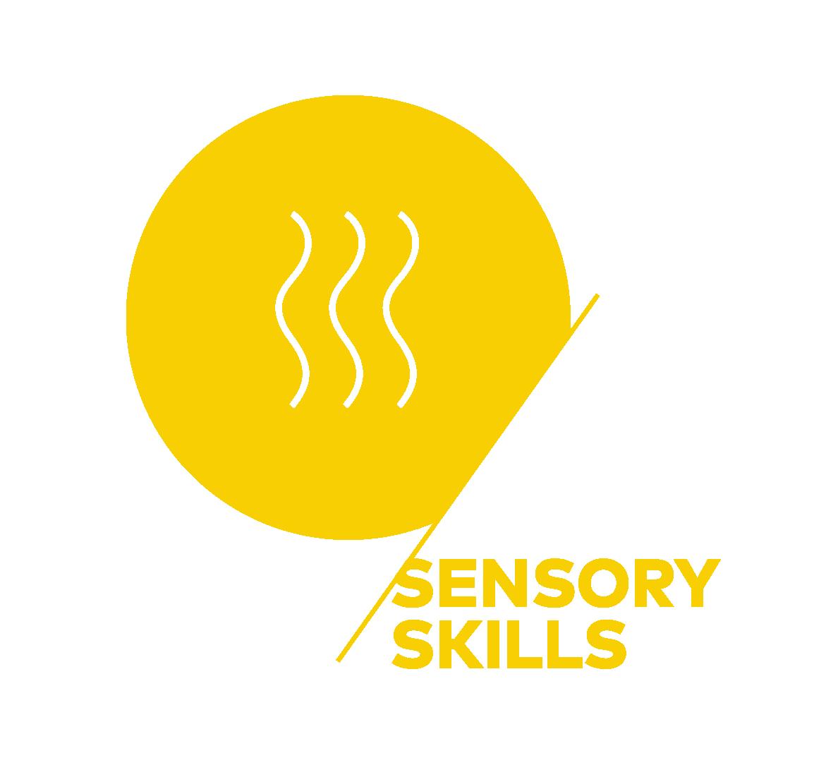Sensory_Skills.png