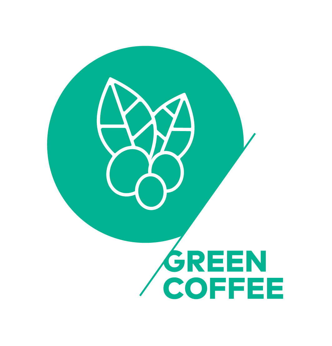 CSP icons v2 artwork green coffee _green_v copy 3.png