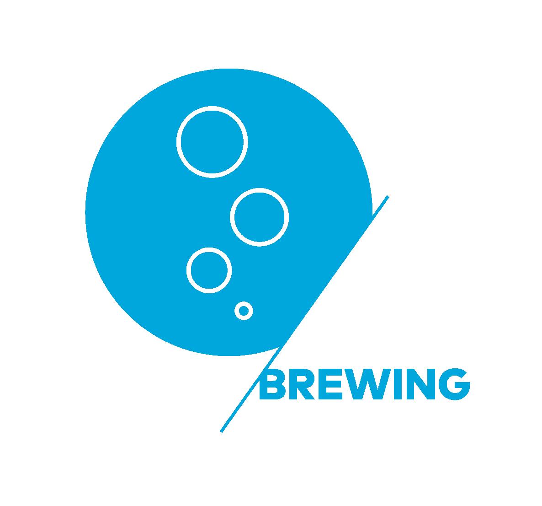 CSP icons v2 artwork brewing _blue_v copy 2.png