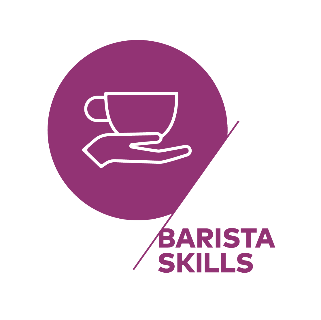 Barista_Skills.png