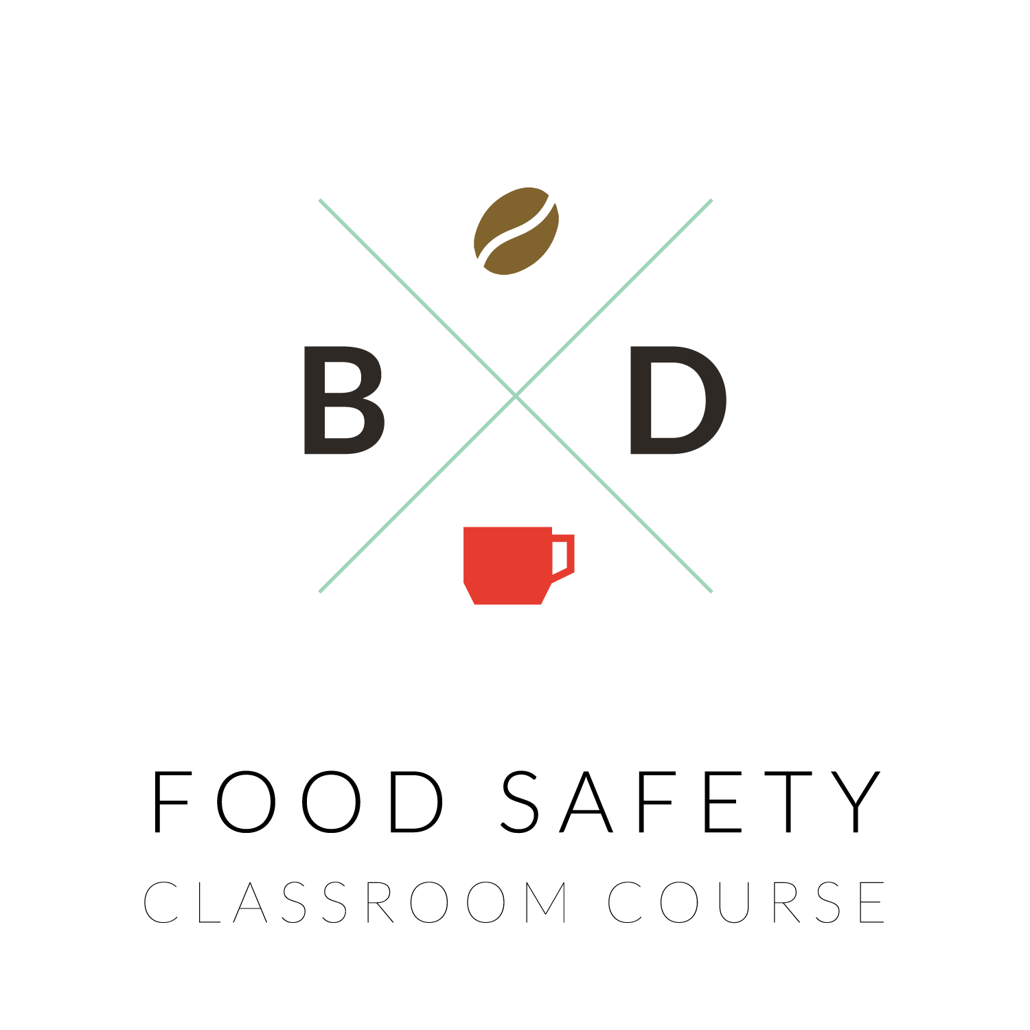 FOODSAFETY-01.png