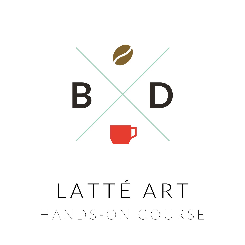 LATTE-01.png