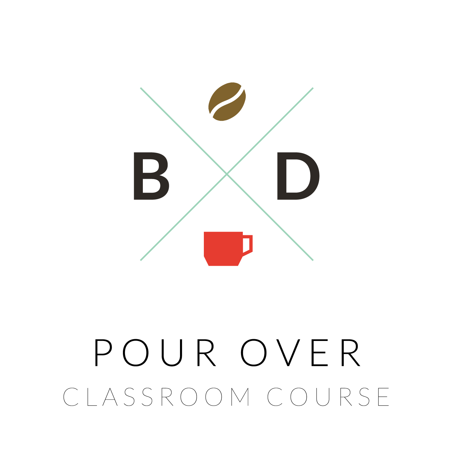 POUROVER-01.png