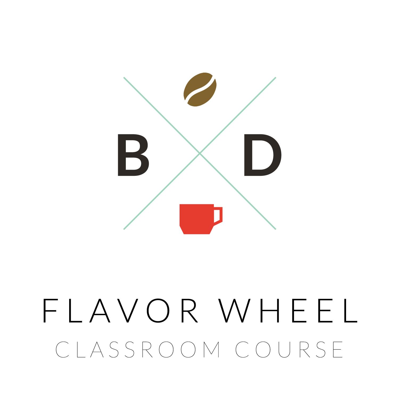 flavorwheel-01.png