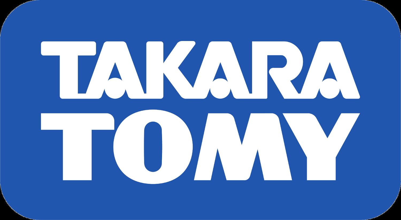Takara_Tomy_Logo.png