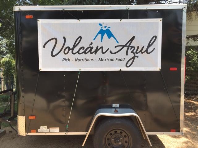 VA Truck sign.JPG