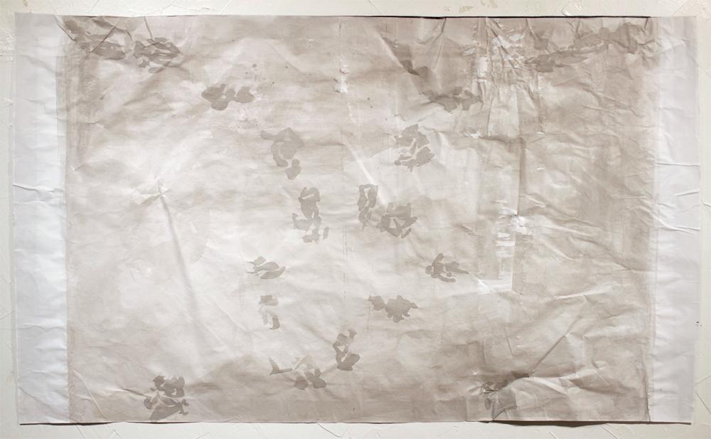 Landscape-Docs5-(web).jpg
