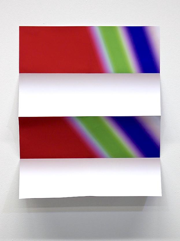 3-fold-sand-circle-rainbow-web.jpg