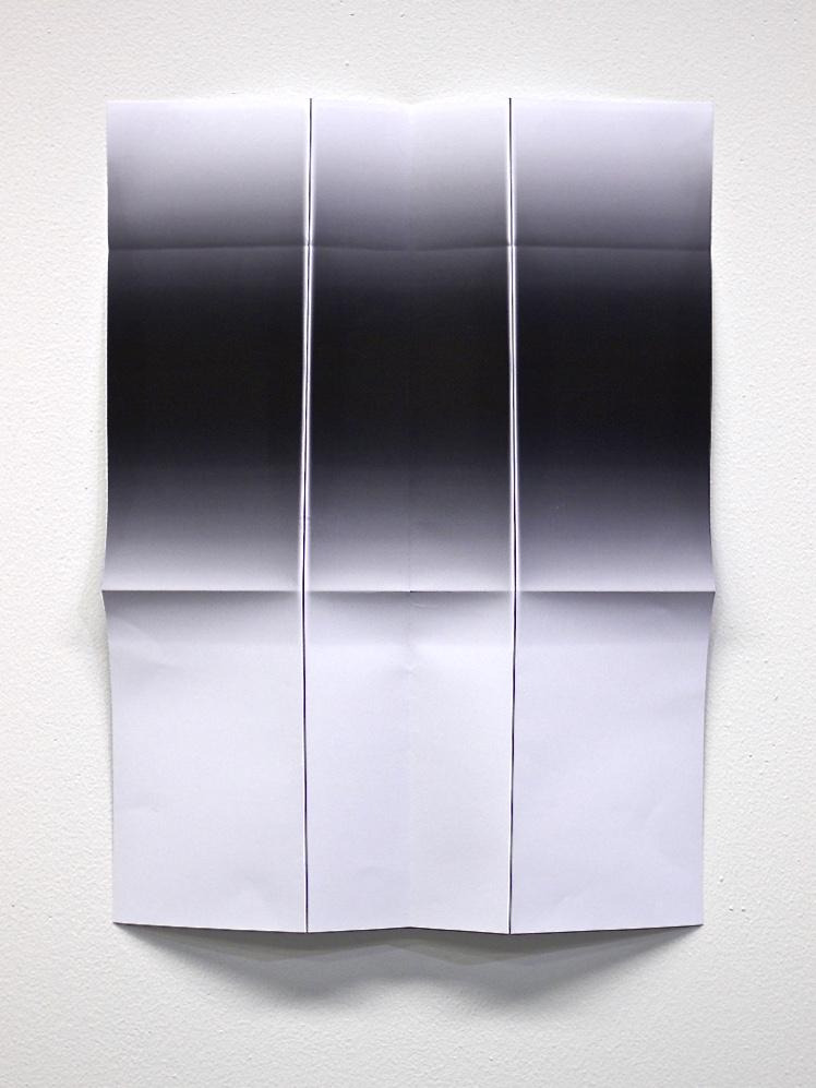 4-fold-shadow-web.jpg