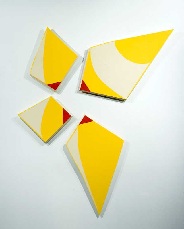 5- ultima-kite-web2.jpg