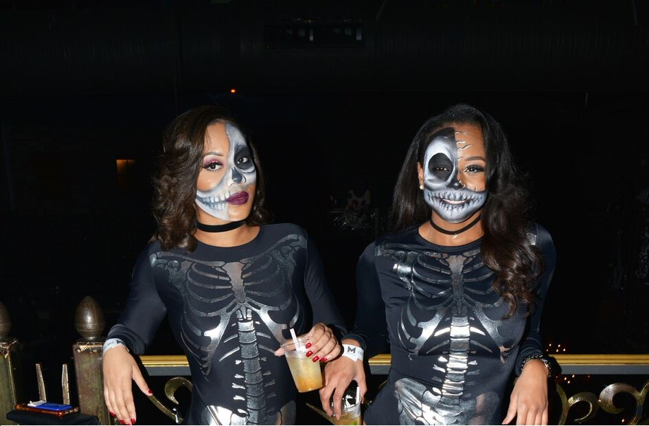 Halloween 2016 pic4.jpg