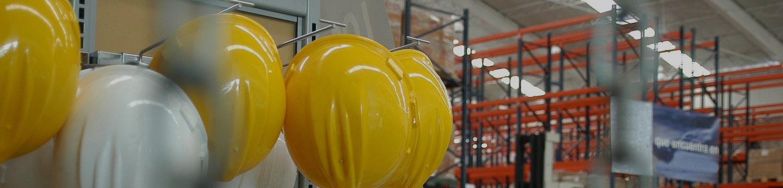 - NUESTROS SERVICIOSConsultoría para el diseño de estrategias y soluciones para la gestión de almacenes.