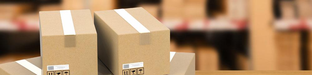 - ¿Quiénes somos?En lýseis somos expertos en soluciones de gestión de almacenes.¡Conócenos!