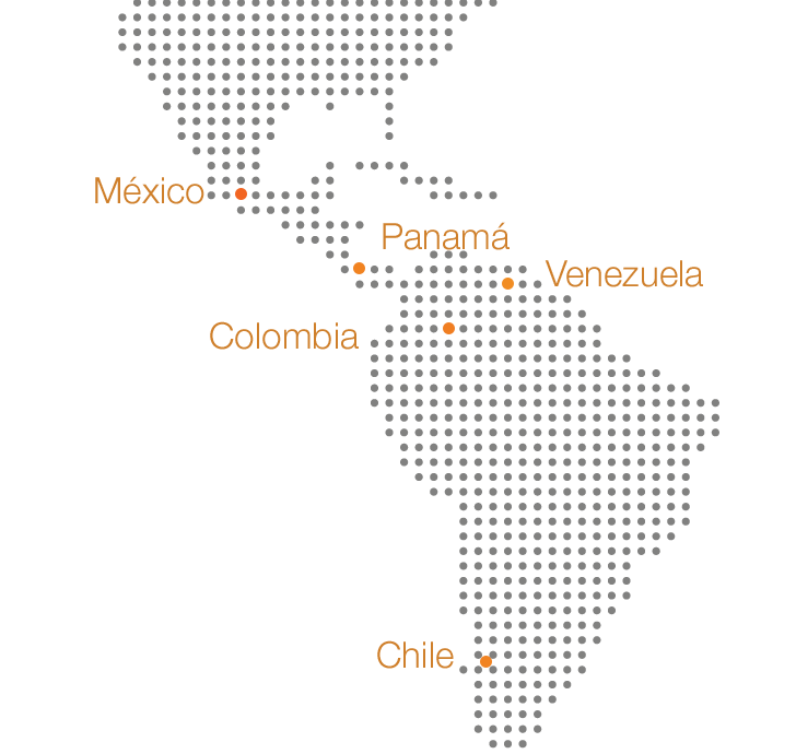 dotted_map.png