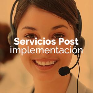servicio-post-impl.png