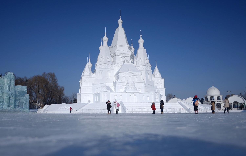 Snow and Ice Festival.jpg