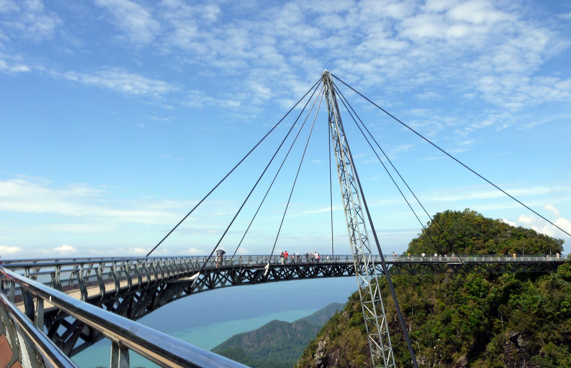 13 langkawi c skybridge.jpg