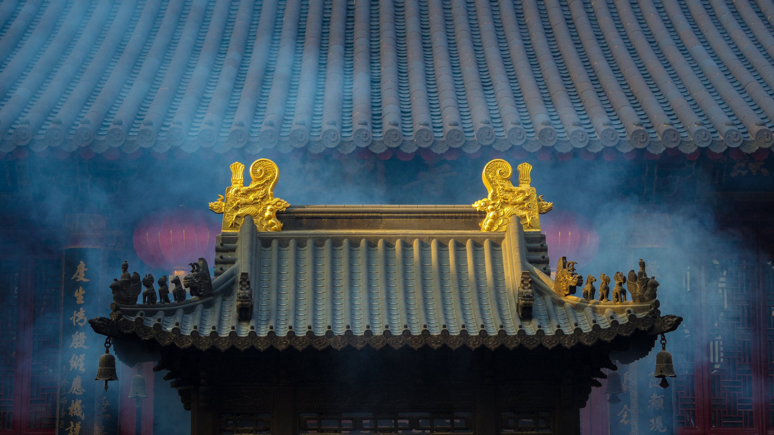 Chinese temple.jpg
