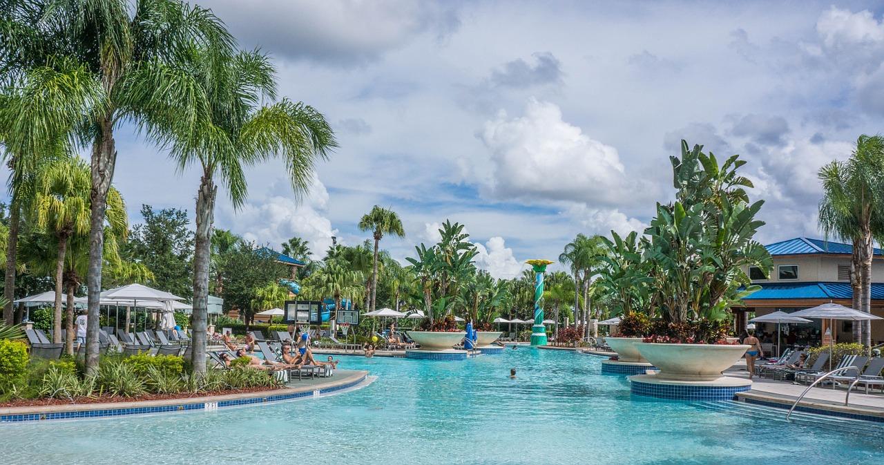 florida-resort.jpg