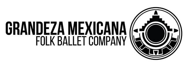 Grandeza-Mexicana-Logo-Scottsdale.jpg