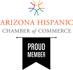 AZHCC PM_Logo C.png