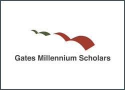GatesMillennium.jpg