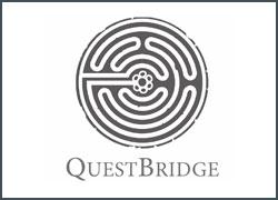QuestBridge.jpg