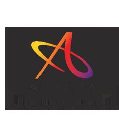 Gold Sponsor - Allegra Portage