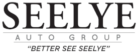 Silver Sponsor -  Seelye Auto Group
