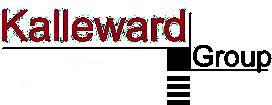 Bronze Sponsor -  Kalleward Group