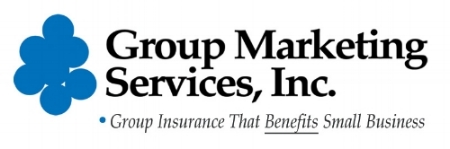 Title Sponsor -  Group Marketing Services, Inc.