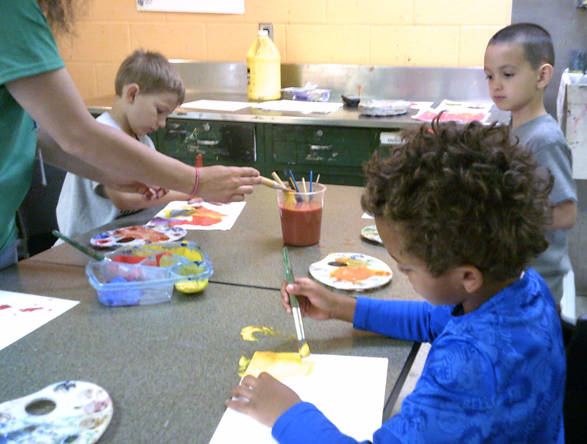 kids.painting.jpg