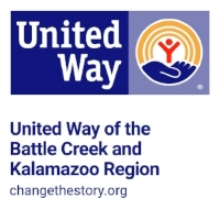 We are proud to partner with United Way of the Battle Creek and Kalamazoo Region.
