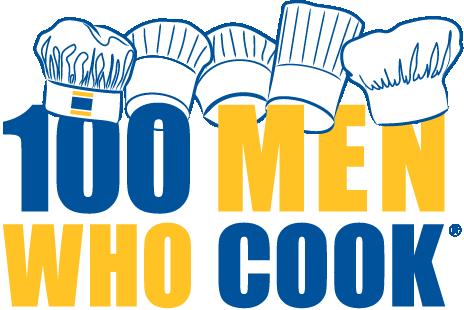 100 Men logo.png