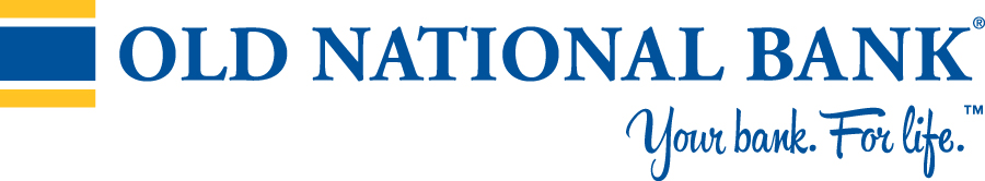Old National Bank New Logo.jpg