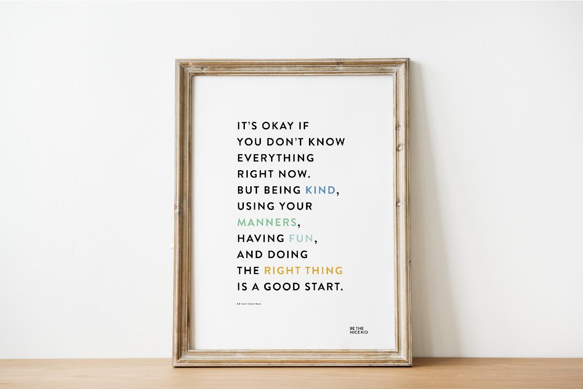 GoodStart-Frame.png