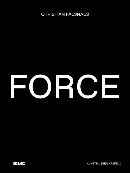 Force_Falsnaes_Cover_Spine_de_600x600.jpg