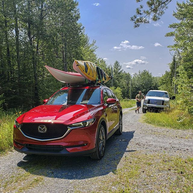 Tournage Mazda CX-5 . . . #video #dji #summer #colors #blackmagic #mazdacx5 #beaucage #instagood #photooftheday #picoftheday #instagram #photography #photo #filmaking #advertising #film #videoproduction #sherbrooke #sherby #sherbylove #cantonsdelest #estrie #pixelnordinc #canada #peoplescreatives