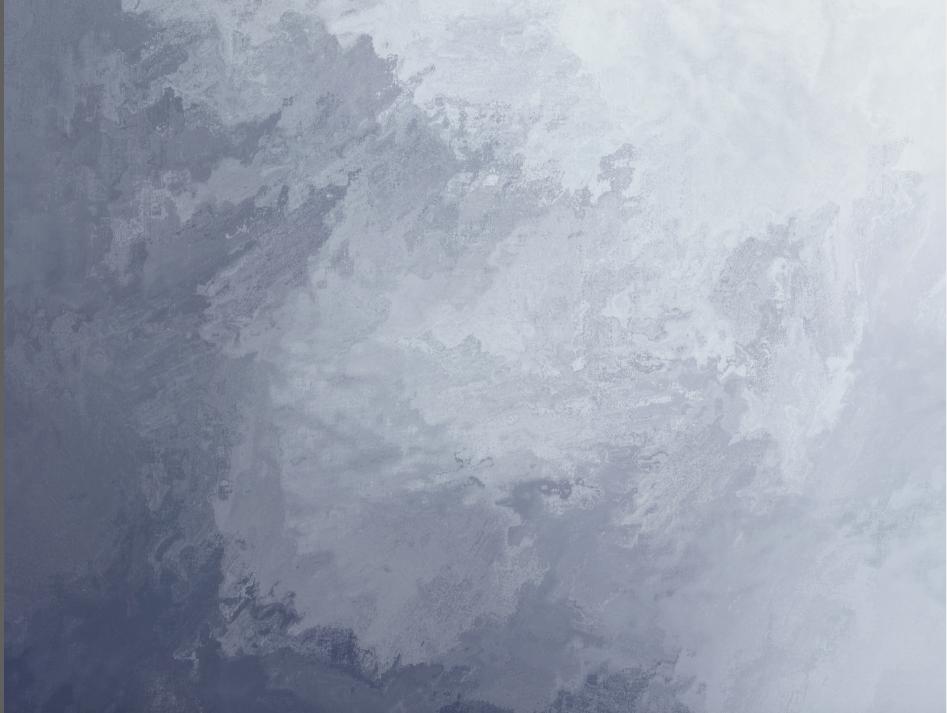 Cloud detail
